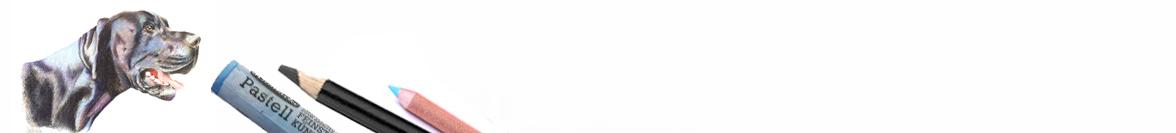 Galerie Phoenixblick - Auftragsmalerei, Tierportraits - Tierzeichnungen - Kohlezeichnungen Tierportraits - Auftragsmalerei - Tierportrait - Tierzeichnungen - Kohlezeichnungen - Maler